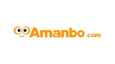 威都物流-Amanbo跨境电商平台