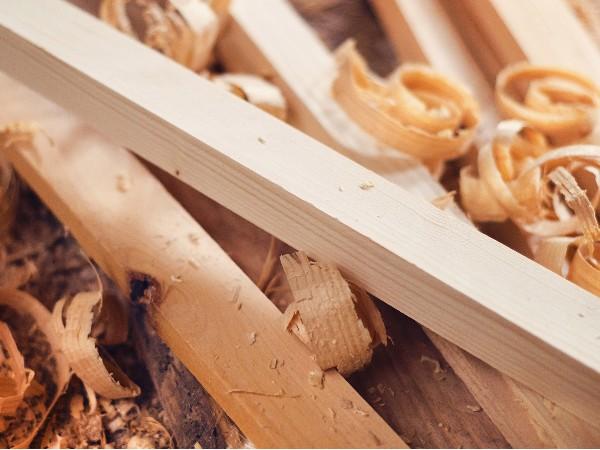 木制品出口到美国该怎样处理,涉及哪些费用?