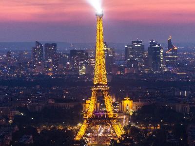 外贸出口企业请注意了,沙特、法国、印度再出新规!