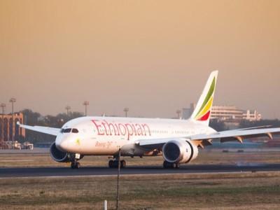 """埃塞俄比亚:目前最具经济活力的""""非洲之角"""""""