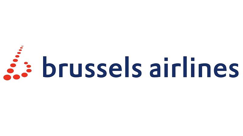 布鲁塞尔logo