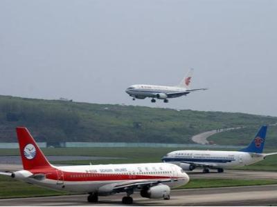 乌干达宣布10月1日重新开放恩德培国际机场