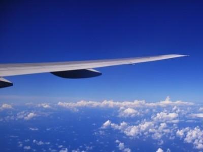 南航8月因旅客周转量同比升10.35% 而引进4架飞机