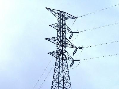 尼日利亚为扩大输配电网络而提出30亿美元贷款!