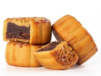 中秋佳节将至海外华人注意签收你的月饼包裹