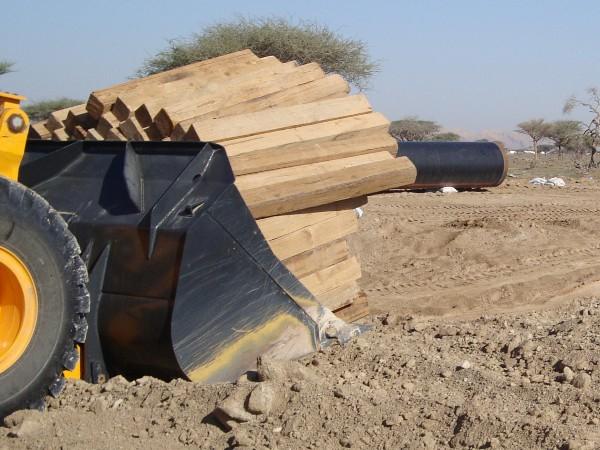 莫桑比克制造业有哪些优势值得重点关注?
