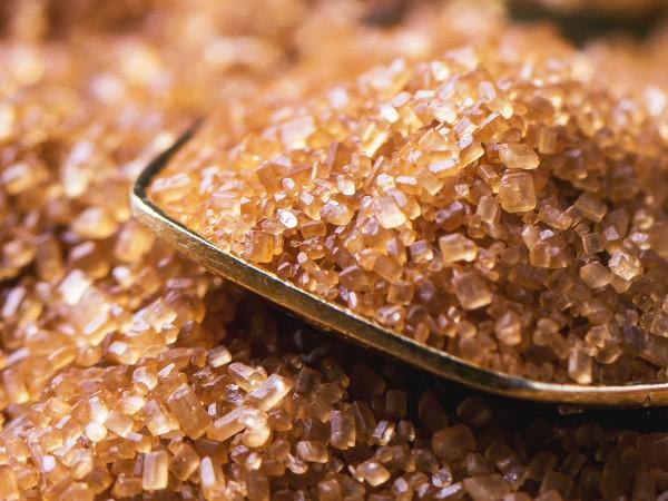 坦桑尼亚禁止进口糖,并鼓励国民购买本国生产的糖