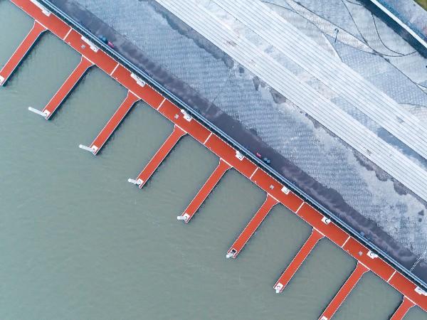 国际海运有哪些国家需要办理BESC证书?