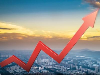 贝宁金融产业最新状态如何?