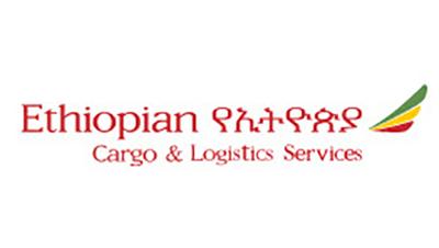 威都物流-埃塞俄比亚航空